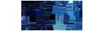 Autodata Middle East logo