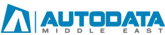 AUTODATA logo